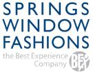 Springs Window Fashions, LLC