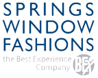 Springs Window Fashions, LLC