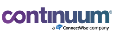Continuum Managed Services Holdco, LLC.