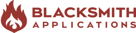 blacksmithapplications