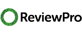 reviewpro-1