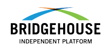 Bridgehouse