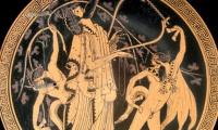Aeschylus' Agamemnon