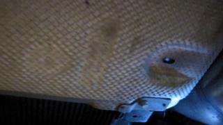 Range Rover Sport 2006-2009 Oxygen Sensor Replacement