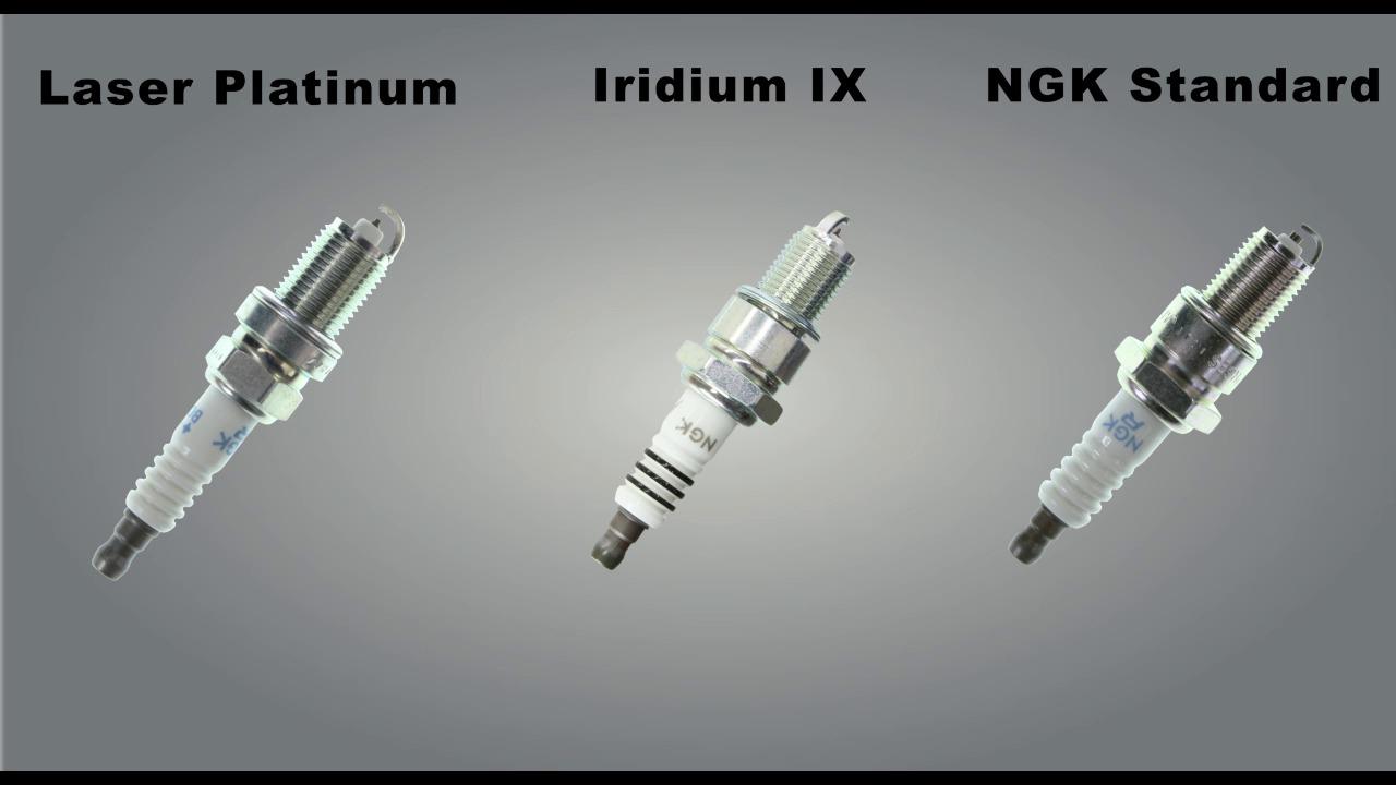 Chrysler Laser Spark Plug Wire Diagram Tsb Wiring Diagrams 2000 Sebring Plugs Cables And Coil Ngk Denso Iridium Sixityauto At Sokhangu