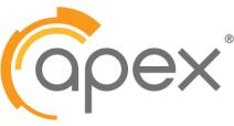 apexsupplychain