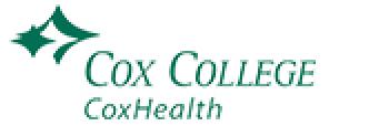 Cox College