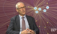 Still image from 'Managing multi-jurisdiction M&A deals' video