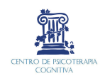 Centro de Psicoterapia Cognitiva