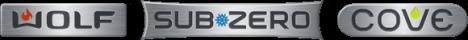 Sub-Zero Group