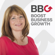 Boost Business Growth