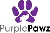 PurplePawz