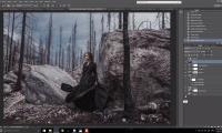 Thumbnail for Soft Light Shoot / Retouching