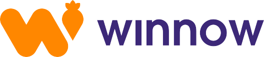 winnowsolutions