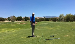 Pitch Shot Basics - Lower Your Scores