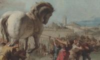 Heroism (Odyssey)