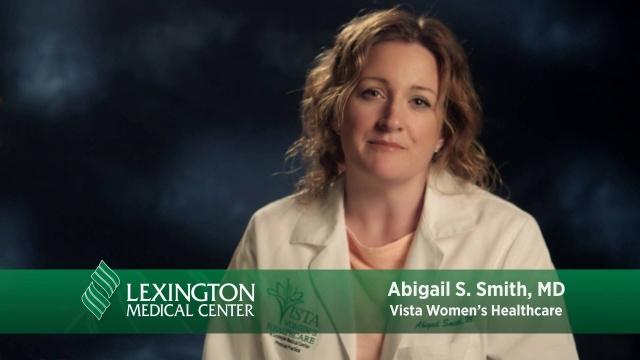 Schedule An E Visit With Lmc Mychart Lexington Medical Center Blog Lexwell