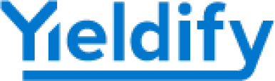 Yieldify-Videos
