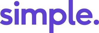 simplehq-3