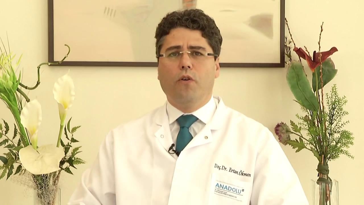 Kanser hastasının kalp hastalığı açısından riski nedir?
