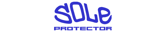 sole-protector
