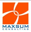 maxsum