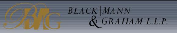 Black, Mann & Graham