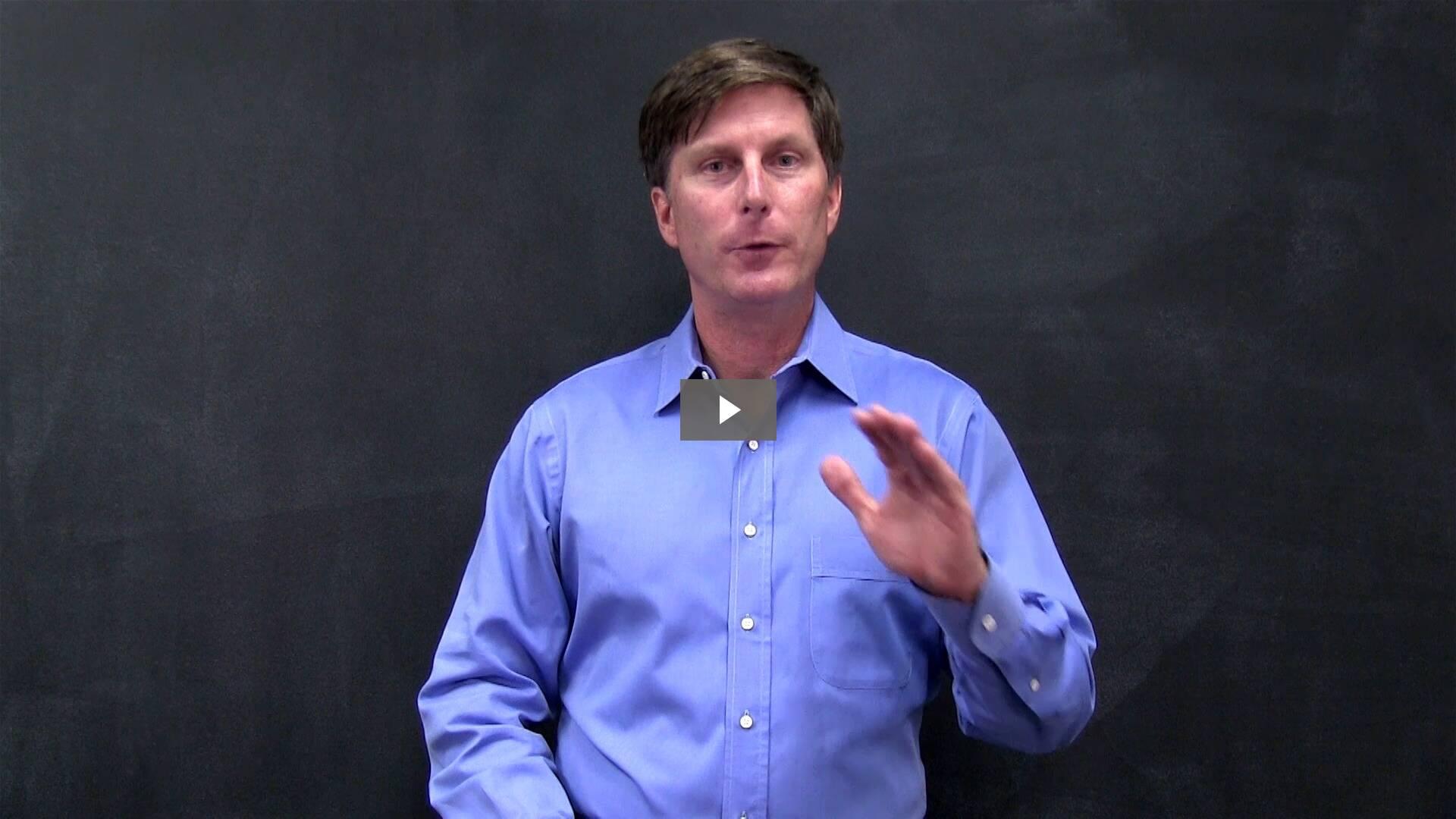 Sales Enablement Requires Sales Process