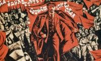Who were the Bolsheviks?