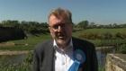 General Election 2017: David Mundell