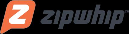zipwhip-1