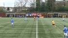 Annan v Montrose Highlights 29th April 2017