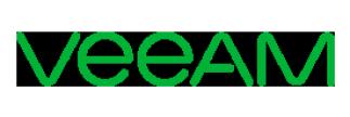 Veeam Software AG Lindenstrasse 16 6340 Baar Switzerland VAT: CHE-449.611.046