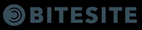 BiteSite
