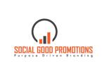 Social Good Promotions