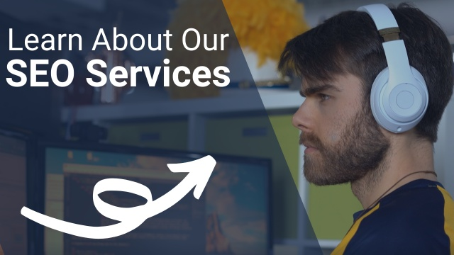 Information Around Web Seo Solutions