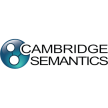 cambridgesemantics