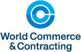 WorldCC