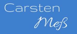 carsten-mess