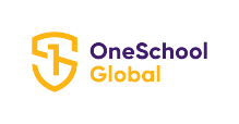 OneSchool Global Limited