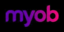 myob-tv