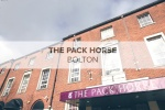 The Pack Horse Property Tour