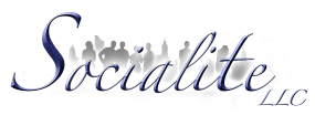 socialitellc