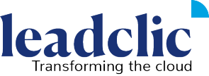 LeadClic Solutions