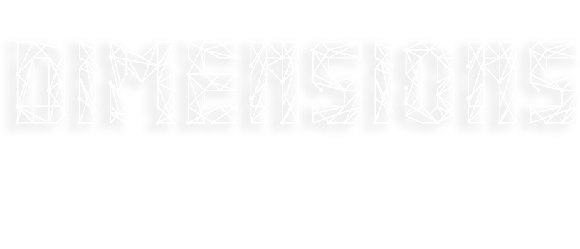 Dimensions of Storytelling with Isaac Phoenix