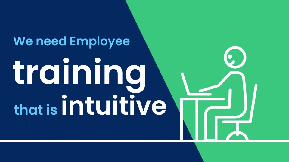 Why Whatfix for Employee training