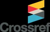 crossref