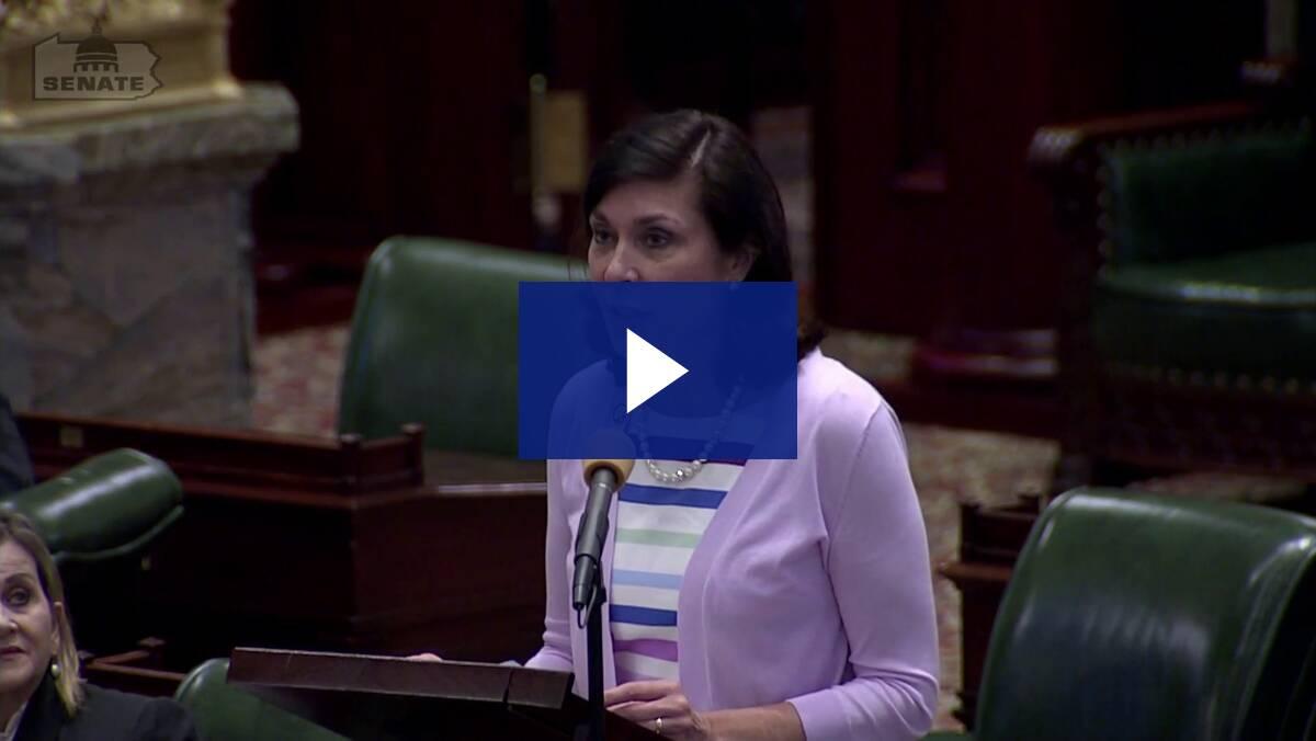 7/15/20 - House Bill 2463