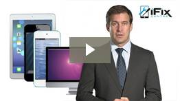 Presenter Video Sample
