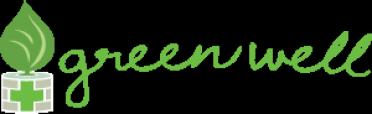 greenwelltx